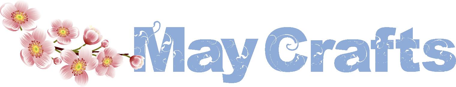 MayCrafts